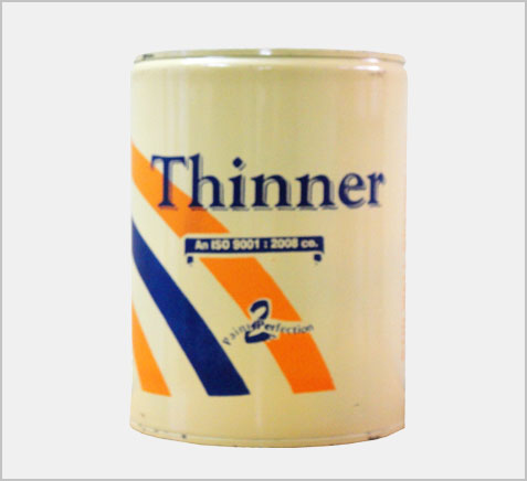 Thinner For Coal Tar Epoxy Thinner For Coal Tar Epoxy In